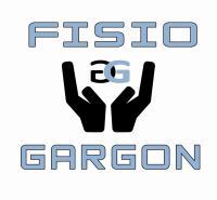 FISIO GARGON