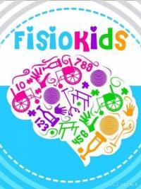 FISIO KIDS