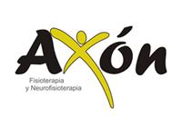 Axón Fisioterapia y Neurofisioterpia (Irene Cárdenas)
