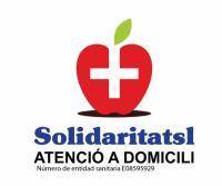 Solidaritatsl