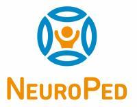 NeuroPed