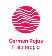 Centro de Fisioterapia y Pilates Carmen Rojas