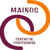 Centro de Fisioterapia Mainos