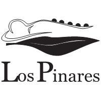 Fisioestética Los Pinares