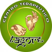 Centro Terapéutico Tagore