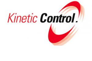Kinetic Control: The Movement Solution