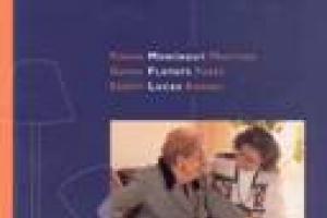 Comentario bibliográfico libro: Rehabilitación domiciliaria: principios, indicaciones y programas terapéuticos
