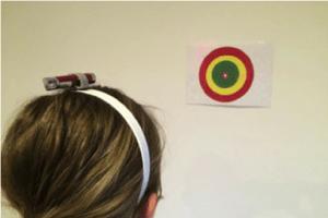 Propiocepción y control motor: conceptos clave