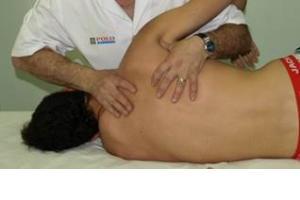 Método POLD: una manera innovadora y eficaz de tratar las lesiones deportivas