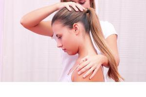Deborah Falla - Ejercicio terapéutico en los trastornos de la columna cervical - Madrid