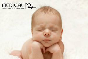 Fisioterapia Pediatrica en Recien Nacidos. Patologias de los Lactantes