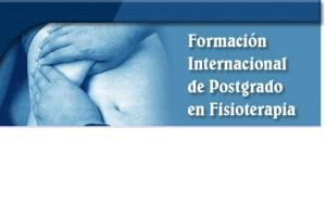 FISIOTERAPIA EN UROGINECOLOGÍA Y OBSTETRICIA: Disfunciones pelviperneales (EDICIÓN 18)