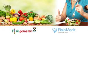 Nutrigenómica complementaria en ginecología y obstetricia
