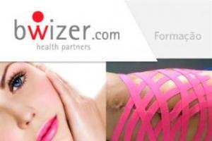 Fisioterapia Dermato Fucional Corporal e Facial Revolución y Nuevos Conceptos