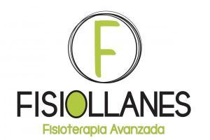 Clínica Fisiollanes
