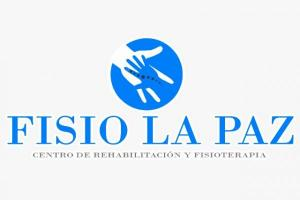 Fisio La Paz