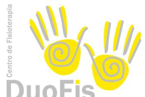 Centro de Fisioterapia DuoFis