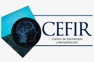 CEFIR Fisioterapia