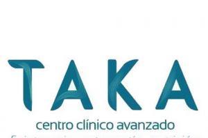 Clinica Taka - Centro Clinico Avanzado