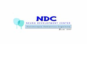 Centro de Neurodesarrollo (NDC)