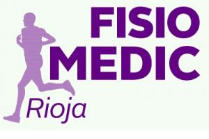 FISIOMEDIC RIOJA