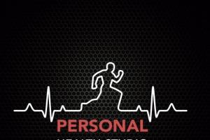 PERSONAL HEALTH STUDIO