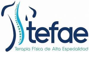 TEFAE Terapia Física de Alta Especialidad