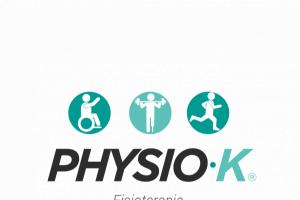 Physiok
