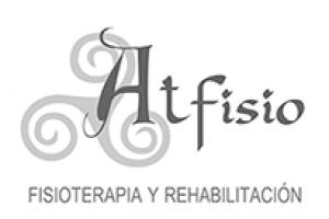 Atfisio