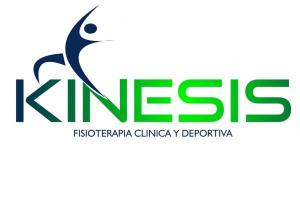 Kinesis Fisioterapia clínica y deportiva