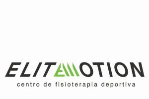 Elite Motion