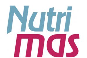 Nutrimas - Centro Integral de Salud y Fisioterapia en Tomares