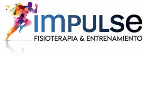 Impulse | Fisioterapia & Entrenamiento