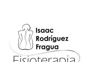 Clínica de Fisioterapia,Logopedia y Podología Isaac Rodriguez Fragua