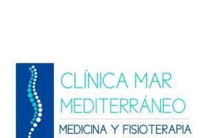 CMmediterráneo. Medicina y Fisioterapia.