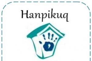 Hanpikuq