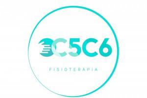 C5C6 FISIOTERAPIA