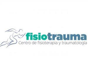 Fisiotrauma