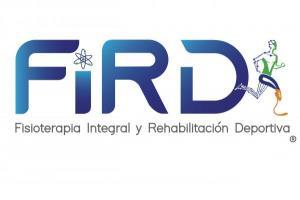 Fisioterapia Integral y Rehabilitación Deportiva FiRD