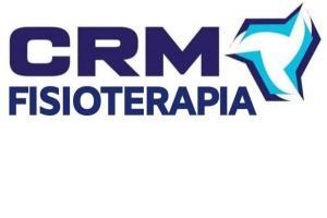 CRM Fisioterapia