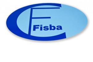 CENTRO DE FISIOTERAPIA FISBA