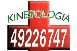 KINESIOLOGO A DOMICILIO 49226747 FISIOTERAPIA REHABILITACION