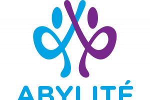 """Centro de Rehabilitación Física """"Abylité"""""""