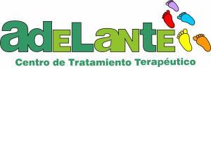 centro de tratamiento terapeutico ADELANTE