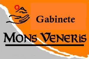 Gabinete Mons Veneris