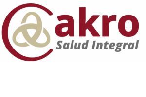 Grupo Akro