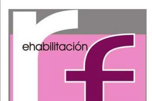 Rehabilitacion y Fisioterapia Castellon, S.L.