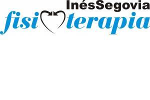 Inés Segovia Fisioterapia