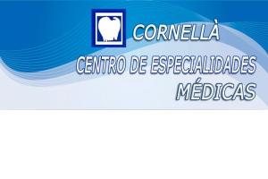 Cornella Centro de Traumatología y Rehabilitacion,S.L.P.