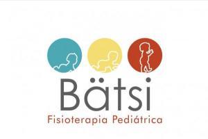 Batsi Fisioterapia Pediátrica